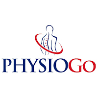 physiogo logo